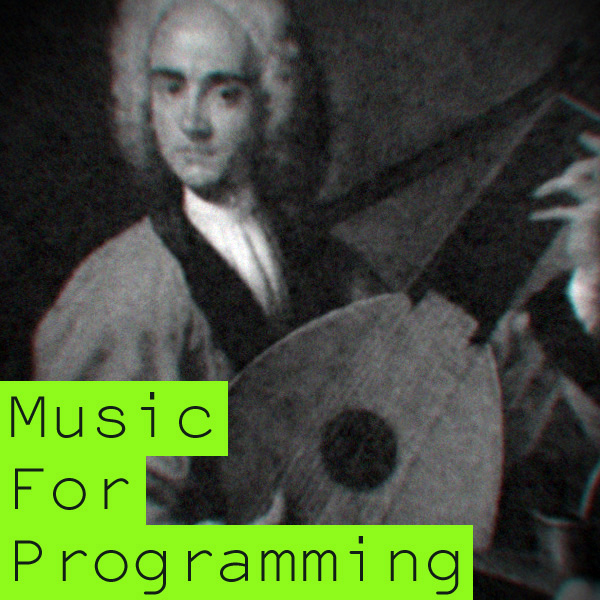 Best Programming Music for 2019 — Coding Supply
