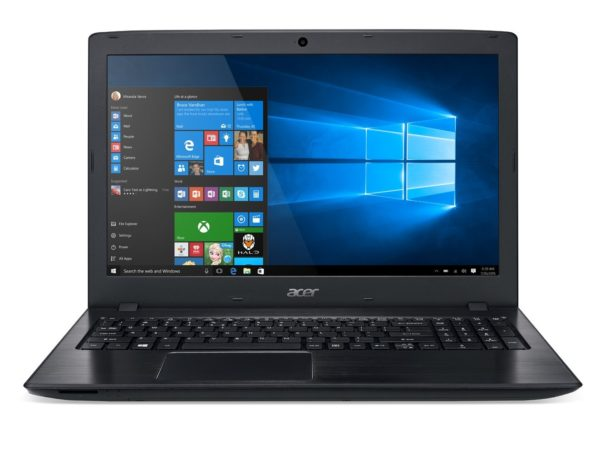 acer_aspire_e15 programming laptop