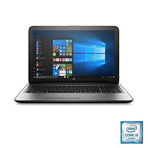 Best Ultrabook Laptops For Programming In 2017 Laptrinhx