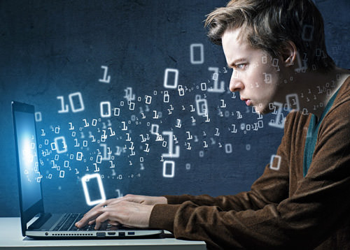 characteristics great programmer