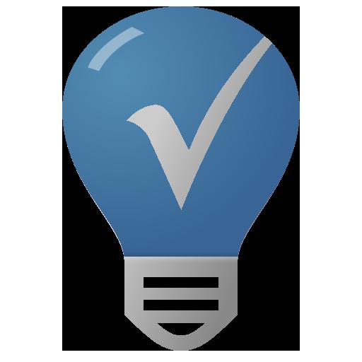 tips bulb