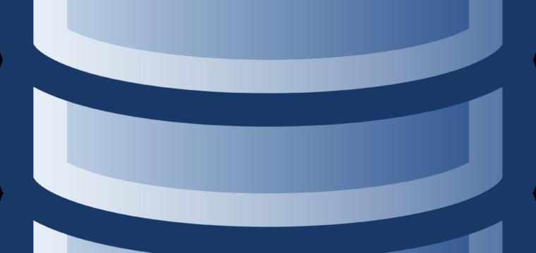 database-icon — Coding Supply