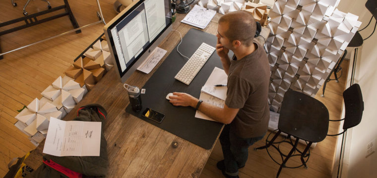 The Best Standing Desks for Programmers