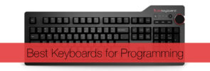 best-keyboards-for-programming